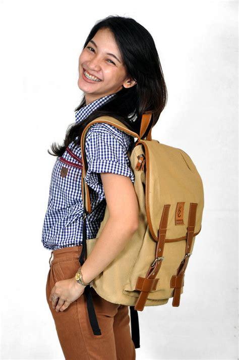 Esgotado Bag Ranselbackpack Fintagio Segundo Black fintagio segundo esgotado brand