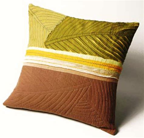 unique couch pillows unique sofa pillows google image result for http