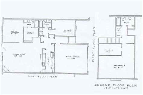patio homes floor plans photos of spring meadow patio homes walser companies