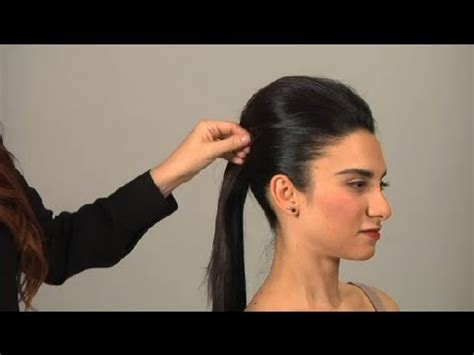 rogue hairstyle search results hairstyle the best way to get the mohawk with hair