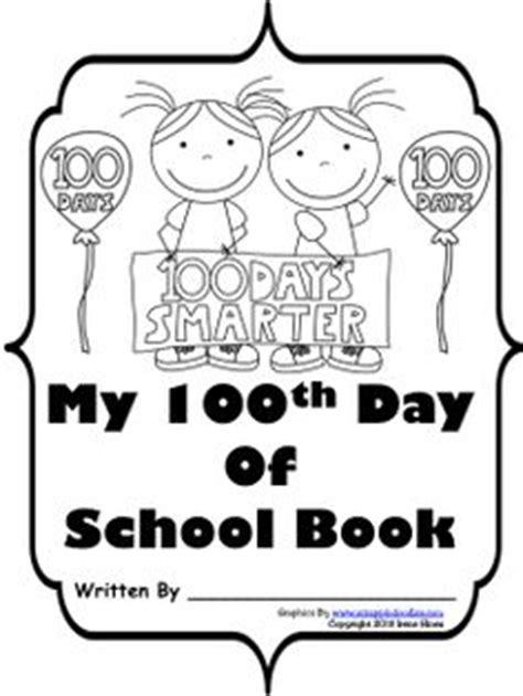 100 writing prompts inspired by social media books 100 days of school on 100th day printables