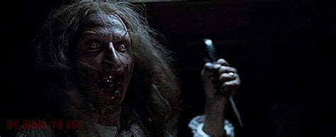 special feature 8 of the scariest horror movies made for the conjuring gifs wifflegif