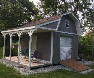 barn  porch plans barn shed plans small barn plans