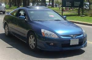 file 2003 05 honda accord coupe jpg wikimedia commons