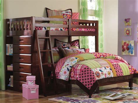 used bedroom set in chicago used bedroom set in chicago used bedroom set in chicago