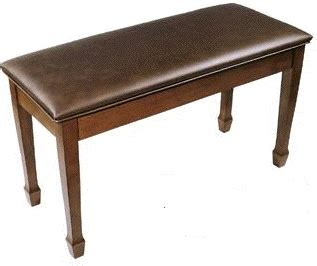 cps piano bench jansen grand piano bench cps piano bench