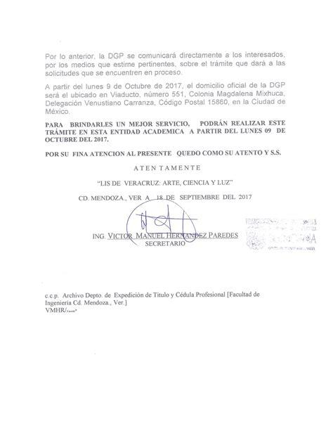 guia de la universidad veracruzana 2017 contacto