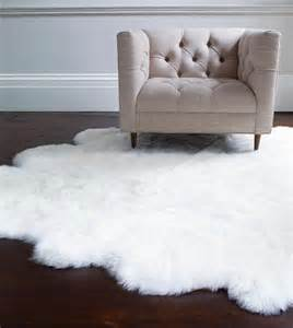 fuzzy rugs 25 best ideas about bedroom rugs on rug