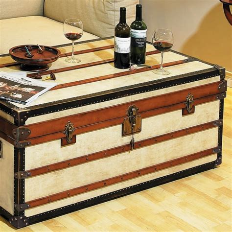 coffee tables glasgow furniture from