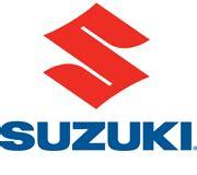 Winnipeg Suzuki Dealers Waverley Automall Winnipeg Manitoba