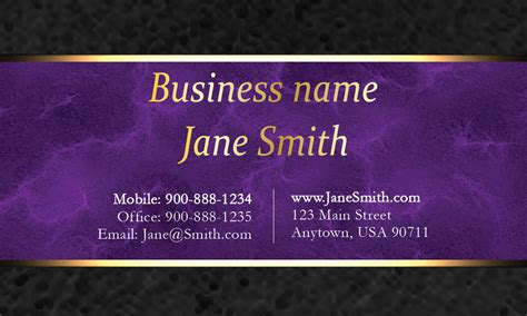 print premium business cards online images card design and card