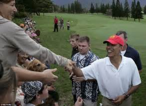 vacation obama obama family jet off on their christmas vacation daily