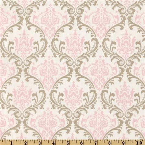 Nursery Curtain Fabric 146 Best Fabrics Quilting Cottons Images On Pinterest Quilting Fabric Print Fabrics And