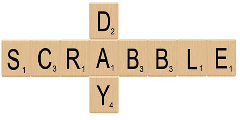 scrabble day image gallery scrabble day