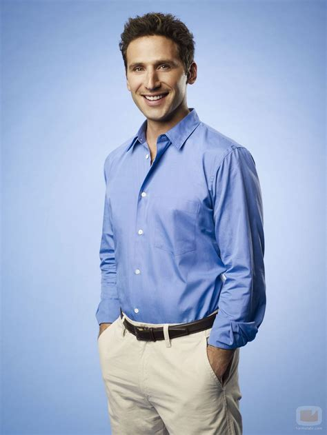 cast of royal pains imdb mark feuerstein west wing wiki fandom powered by wikia