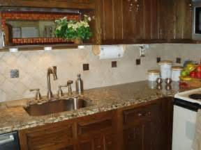 kitchen backsplash tile ideas subway glass home design kitchen backsplash photos