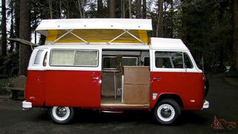volkswagen vanagon 79 100 volkswagen vanagon 79 vanagain com led