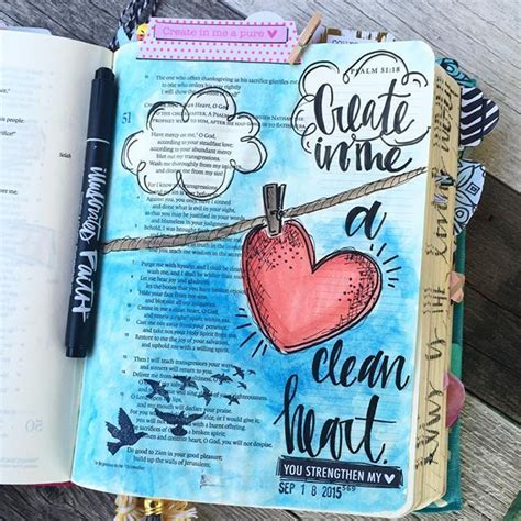 how to create journalist in doodle god 17 best images about b i b l e on faith bible