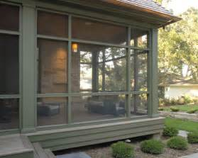 Design For Screened In Patio Ideas Screen Porch Design Pictures Remodel Decor And Ideas Page 41 Decked Out