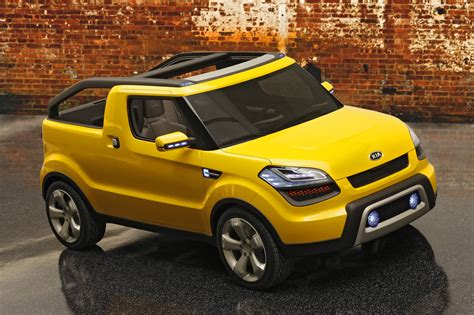 kia soul what car kia soul 2012 wheels cars news