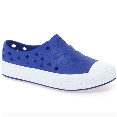 slip on sneakers for boys converse rockaway boys slip on shoes converse from
