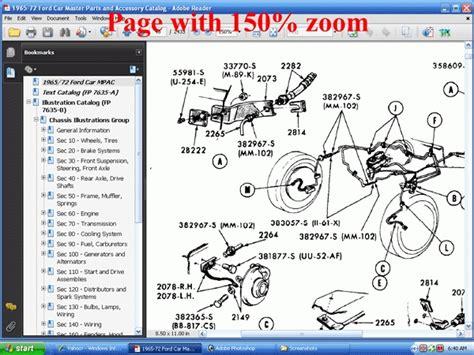 ford interceptor wiring diagram website dodge
