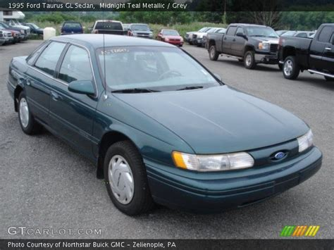 free download parts manuals 1995 ford taurus user handbook ford taurus 3 0 v6 engine ford free engine image for user manual download