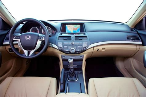 honda accord 2008 interior specs and official photos of the 2008 honda accord