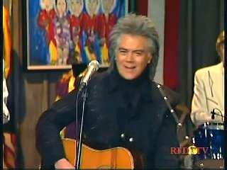 Stuarts Got The Blues by The Marty Stuart Show Episode 31 January 16 2010