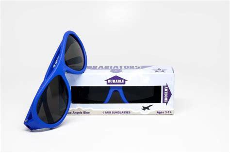 Babiators Blue Crush Classic Ages 3 7 Sunglasses babiators aviator sunglasses blue blue