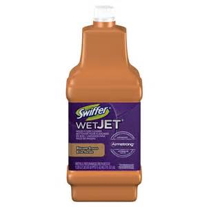 swiffer 42 2 oz hardwood floor cleaner lowe s canada