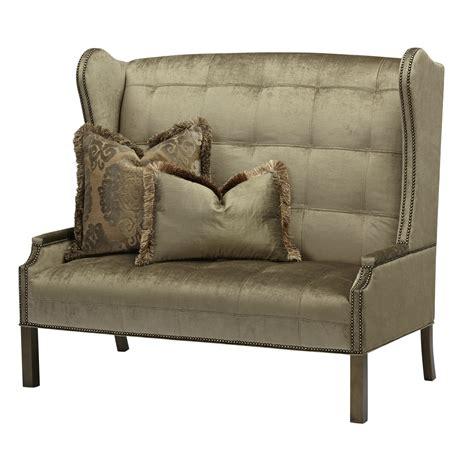 massoud sofas 9458bt l9458bt massoud furniture