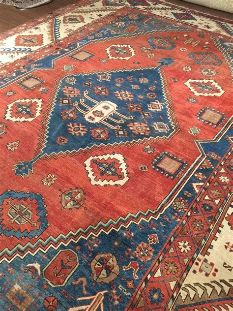 heriz serapi rugs for sale 19th century heriz serapi rug for sale at 1stdibs