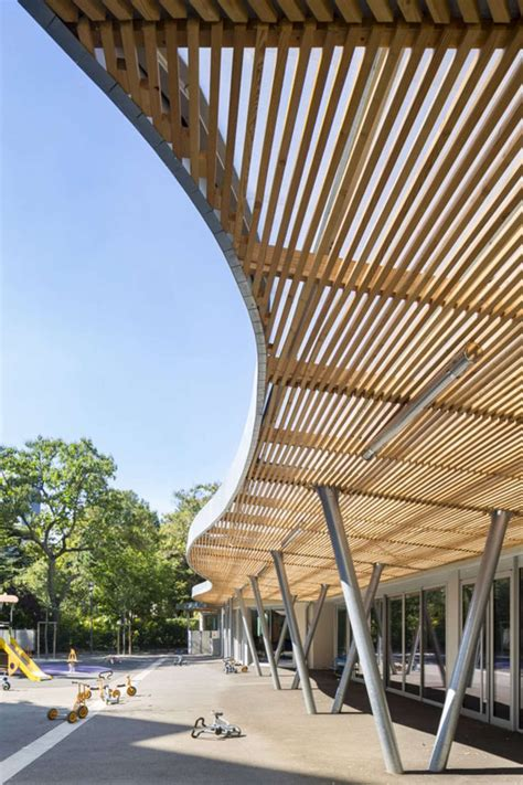 Baldachin Architektur by 17 Best Images About Canopies Covered Walkways On