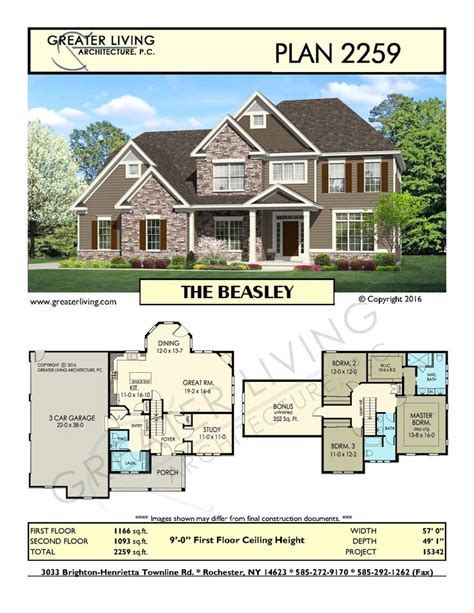 two house plans 25 best ideas about two houses on