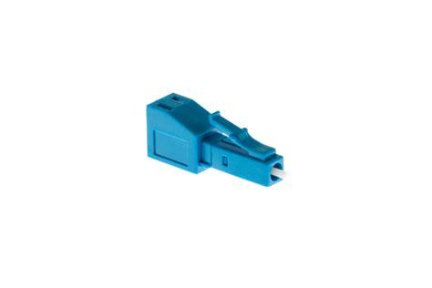 Attenuator Lc 7 Db fiber optic attenuator singlemode lc upc 15 db ships fast