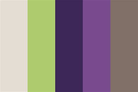 earth tone color palette earth tones and purple color palette