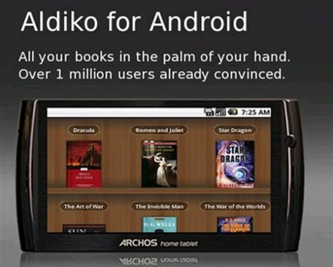 best ebook reader android 20 best android ebook readers web3mantra