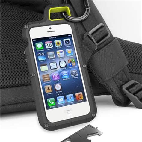 Diskon Puregear Px360 Iphone 5 puregear px360 iphone 5 set gadgetsin