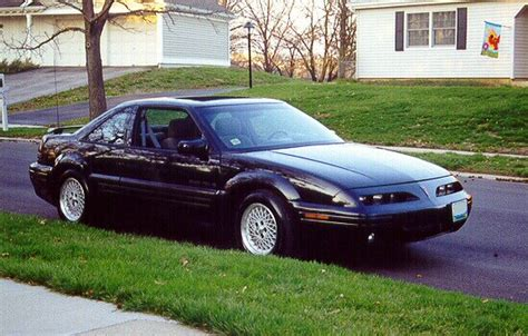 electric and cars manual 1994 pontiac grand prix windshield wipe control w body history