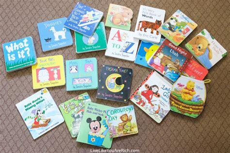 Mainan Edukasi Farm Words Peek Through Board Book Peep Thro types of books that one to two year olds live like
