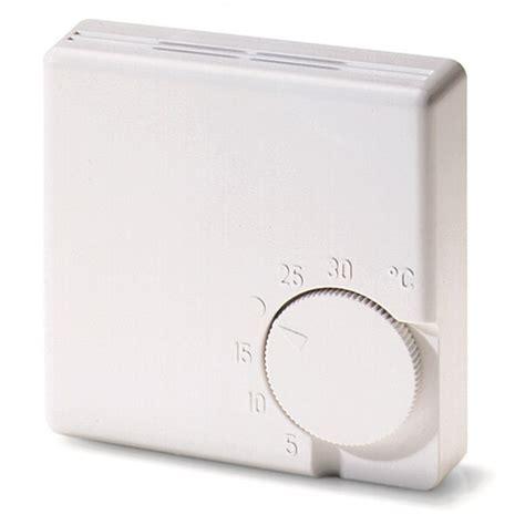 alternative zu elektroheizung eberle raumthermostat rtr e 3521 f 252 r fu 223 bodenheizung und
