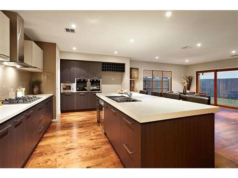 kitchen cabinets australia in a kitchen design from an australian home kitchen