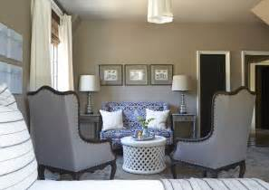 taupe paint colors transitional bedroom benjamin moore ashley gray tracery interiors
