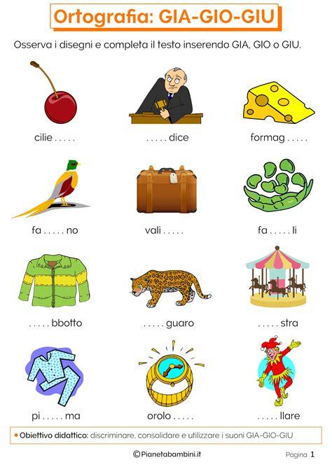 giochi con le lettere per bambini giochi per bambini autistici da stare