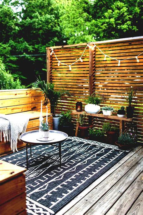 cheap backyard patio ideas nicupatoi cool garden ideas