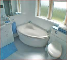 Your home improvements refference small corner bathtub sizes
