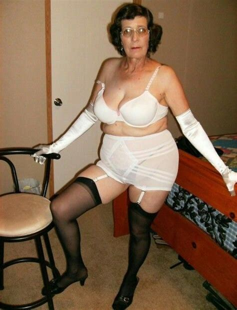 grandmothers wearing girdles sexy granny girdle pinterest sexy granny and sexy