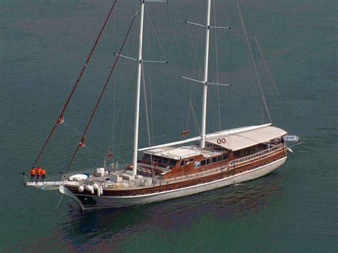 tekne ucuz ucuz yat kiralama tekne kiralama gulet kiralama www