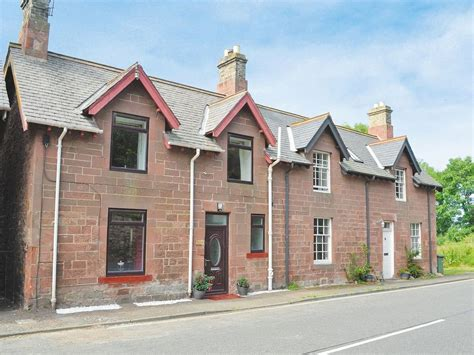edinburgh cottages for rent 2 bedroom property in edinburgh 2 br vacation cottage